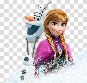 Frozen character , Elsa Anna Olaf Frozen Kristoff, Frozen Elsa PNG clipart