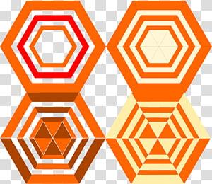 EXO Overdose Logo XOXO K-pop, GEOMETRI PNG clipart