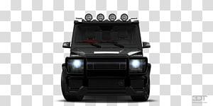 Motor Vehicle Tires Car Bumper Automotive design, car PNG clipart