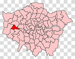 London Borough of Islington Kensington London Borough of Southwark Cities of London and Westminster London Underground, map PNG clipart