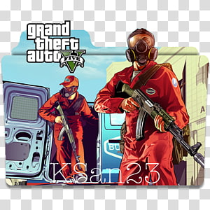 Grand Theft Auto V Grand Theft Auto IV: The Lost and Damned Video game Rockstar Games, grand theft auto 5 PNG