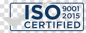 ISO 9001:2015 ISO 9000 International Organization for Standardization, others PNG clipart