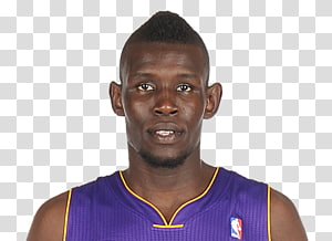 Ater Majok Los Angeles Lakers NBA Basketball player Sports, NBA players PNG clipart