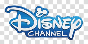 Disney Channel Logo Television channel The Walt Disney Company Television show, disney junior logo PNG clipart
