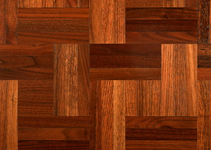 Wood flooring Parquetry Wood flooring Laminate flooring, Wood PNG