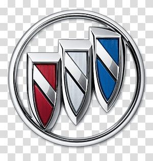 GMC Buick General Motors Car dealership, car PNG clipart