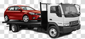 Car Tow truck Towing Roadside assistance Vehicle, tow PNG