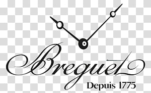 Logo Breguet Brand Design Portable Network Graphics, orient automatic watches PNG clipart