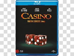 Blu-ray disc Casino Executive #2 Casino Executive #1 Online Casino, james bond casino royale logo PNG clipart