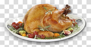 Turkey meat Brining Roasting Thanksgiving Cooking, 3oz beef steak PNG