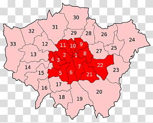 Russian Far East London boroughs London Borough of Southwark Wikipedia, others PNG clipart