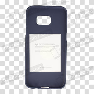 Mobile Phone Accessories Electronics, design PNG clipart