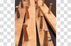 Wooden Roller Coaster Hardwood Lumber Wood stain, wood PNG
