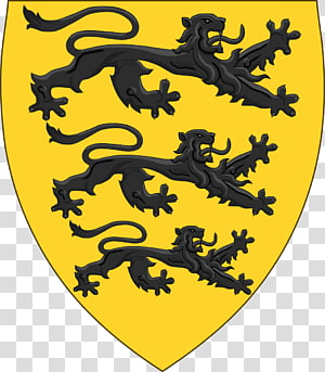 Duchy of Swabia Hohenstaufen Germany Salian dynasty House of Lusignan, coat of arms lion PNG