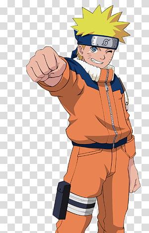 Naruto Uzumaki Naruto: Clash of Ninja Kakashi Hatake Naruto Shippuden: Ultimate Ninja Storm 3 Sasuke Uchiha, logo naruto PNG