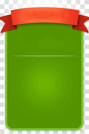 Green Column Encapsulated PostScript, Green column PNG