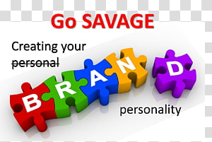 Brand management Business Brand equity Brand engagement, Business PNG clipart