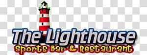 Logo Brand Lighthouse Font, wine tasting PNG clipart