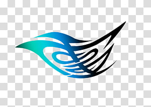 Logo Brand Desktop Font, design PNG clipart