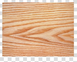 Wood grain Schnittholz, Wood for wood PNG