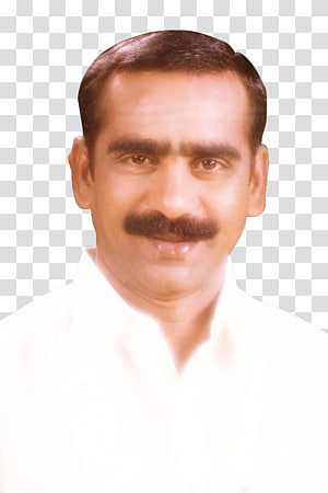 N. Chandrababu Naidu Suryapet Chief Minister Telugu Desam Party Venkateshwar Rao, others PNG