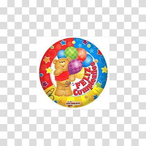 Balloon Balloon Birthday Toy balloon Mylar balloon, balloon PNG clipart
