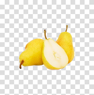 Pear Fruit Auglis, pear PNG clipart