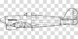 Airplane Aircraft , aircraft PNG