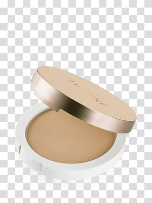 Face Powder Foundation Lumene Cosmetics, Face PNG