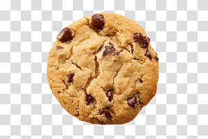 Chocolate chip cookie Oatmeal Raisin Cookies Peanut butter cookie Muffin Cookie cake, cake PNG
