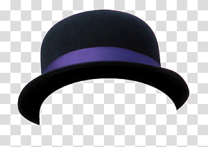 Headgear Cap Hat, Hat PNG