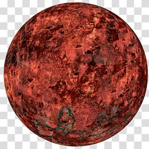 Planet Mars , planet PNG clipart