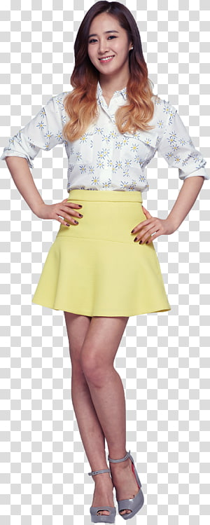 Kwon Yuri Girls\' Generation Oh! Female, girls generation PNG