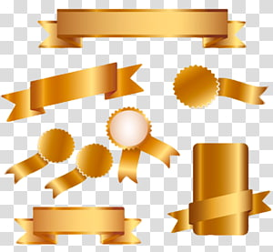 graphics Ribbon , ribbon PNG