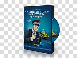 Test Police officer Writing UGC NET, Coordination POLICE PNG clipart