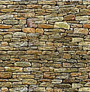 Stone wall Brick , wall PNG