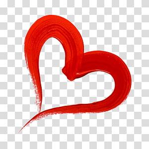 Heart, heart PNG clipart