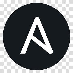 Ansible G2 Technology Group Red Hat Organization Computer Software, magic circle PNG