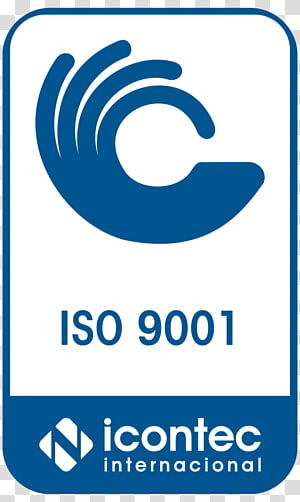 ISO 9001:2015 International Organization for Standardization Quality management system Certification, others PNG clipart