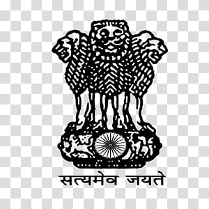 Government of India Ministry of Defence Indian Naval Academy National Defence Academy Chief Minister, others PNG