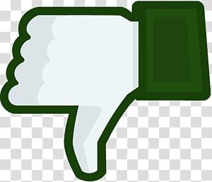 Facebook like button Facebook like button Social media, facebook PNG clipart