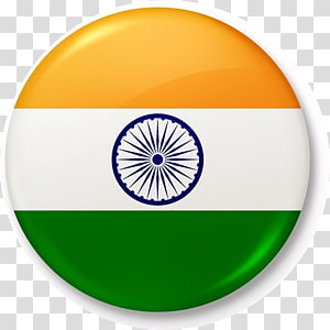 India flag illustration, Flag of India Indian independence movement National flag, India PNG clipart