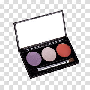Make-up Eye Shadow Drawing Cosmetics, Beige Color PNG clipart