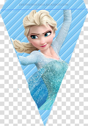 Jennifer Lee Elsa Rapunzel Kristoff Frozen, Frozen PNG clipart