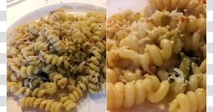 Fusilli Rotini Radiatori Vegetarian cuisine Recipe, others PNG clipart