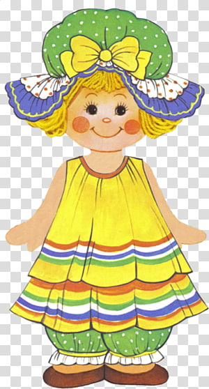 Headgear Toddler Cut flowers , toy PNG clipart
