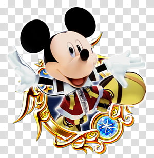 Kingdom Hearts χ KINGDOM HEARTS Union χ[Cross] Kingdom Hearts III Kingdom Hearts 3D: Dream Drop Distance, Metal Gear Solid 2 Sons Of Liberty PNG clipart