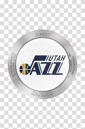 Utah Jazz NBA, nba PNG