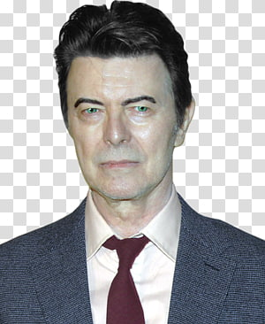 David Bowie The Linguini Incident Film Robert Angier G-Man, david PNG