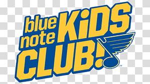 St. Louis Blues Logo Brand Font, line PNG clipart